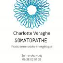 Charlotte Veraghe