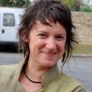 Anne-Cécile Duflot