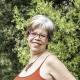 Françoise Combes Praticien en massage californien FRONTIGNAN