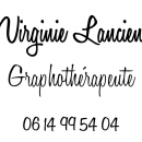 Virginie Lancien