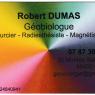 Robert Dumas