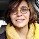 Dominique Thibault