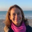 Agnès Latreille