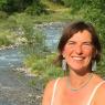 Laura Magliano