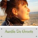 Aurelie De Groote