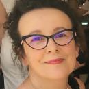 Marie Corceiro Leal