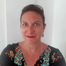 Mathilde Gavard