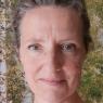 Nathalie Heutte