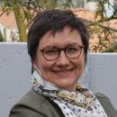 Christelle Beauchereau