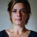 Émeline Loisel