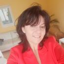 Aurélie Bouvier