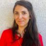 Sabrina Beltrando