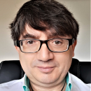 Franck Fighiera