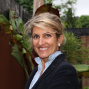Sabine Moreno-Ugena