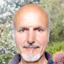 Emmanuel Cordier