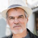 Pascal Gaudin