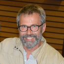 Jean Luc Sauge