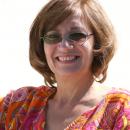 Sylvia Chevalier Martinez