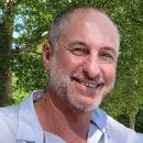 Fabrice Loranchet