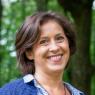 Anne-Laure Douay