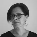 Isabelle Forsans
