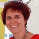 Lydie Pairis