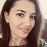 Sabrina Khemici