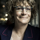 Corinne Dupuy