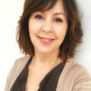 Stéphanie Laures