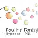 Pauline Fontaine
