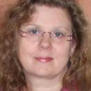 Sylvie Bonnet