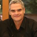 Gilles BUSSI