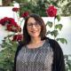 Elisabeth Canizares Praticien en médecine traditionnelle chinoise AIMARGUES