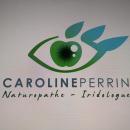 Caroline Perrin
