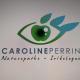 Caroline Perrin Phytothérapeute BALARUC LES BAINS