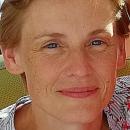 Claire Dabin