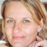 Christelle De Souza