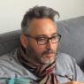 Patrick Ladevèze