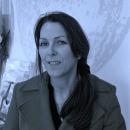 Monique  Cellier