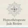 Jade Riviere
