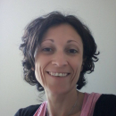 Marjorie Miquel