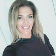 Nathalie Billot