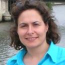 Corinne Brunetti