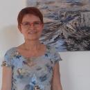 Anne-Marie Vincent