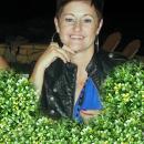 Corinne Moratona