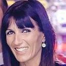 Céline Maupeu