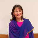 Karine Cohen