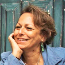 Sophie Monchablon