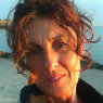 Nadine Robard