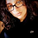 Honorine Ortiz